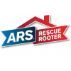 ARS-Rescue Rooter