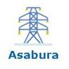 Asabura