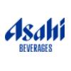 Asahi Beverage