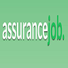 Assurancejob