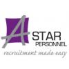 Astar Personnel