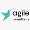 Agile Consultants FZE