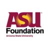 ASU Enterprise Partners