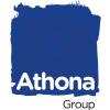 Athona Recruitment