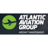 Atlantic Aviation Group Limited