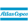 Atlas Copco (N.Z.) Ltd.