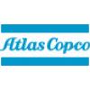 Atlas Copco Industrial SA (Pty) Ltd