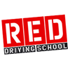 Driving Instructor Course