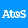 https://cdn-dynamic.talent.com/ajax/img/get-logo.php?empcode=atos&empname=Atos&v=024