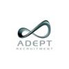 Adept Recruitment Ltd