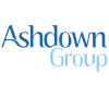 Ashdown IT