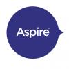 Aspire Data Recruitment
