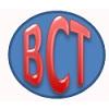 B C T Resourcing