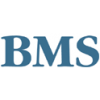 BMS Performance Ltd