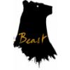 Commis Chef - Beast