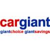 Cargiant
