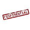 Confidential Company