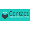Contact Industrial Recruitment Ltd