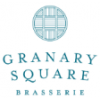 Assistant Restaurant Manager - Granary Square Management
