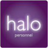 Halo Personnel Ltd