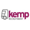 Commercial Vehicle Sales Executive, Southampton