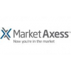 Sales Representative - Client Sales, Hedge Funds