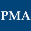 PMA Recruitment Ltd.