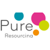 Pure Resourcing Limited