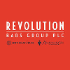 Revolution - Bar Staff