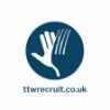 TTW Recruitment