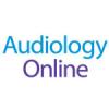 https://cdn-dynamic.talent.com/ajax/img/get-logo.php?empcode=audiology-online&empname=Costco&v=024
