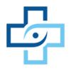 https://cdn-dynamic.talent.com/ajax/img/get-logo.php?empcode=augmedix&empname=Augmedix&v=024