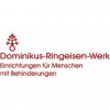 Dominikus Ringeisen Werk Logo
