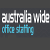 Australia Wide Office Staffing