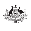 Australian Government - Deparment of Social Services