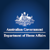 Astralian Government Department Of Home Affairs