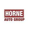 Horne Auto Group