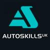 AUTOSKILLS