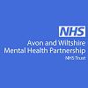 awp-mental-health