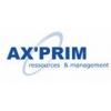 AXPRIM