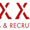 Axxis Intérim Et Recrutement