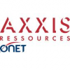Axxis Ressources