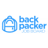 Pick & Pack 88 Pty Ltd