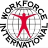 Workforce International
