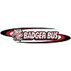 Badger Bus