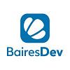 BairesDev