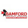 Bamford Contract Services