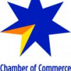 Chamber of Commerce and Industry of Western Australia Inc (CCI)
