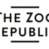 The Zoo Republic