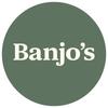 Banjo's Bakery Café